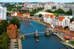 VISIT THE KALININGRAD REGION WITH AN E-VISA!